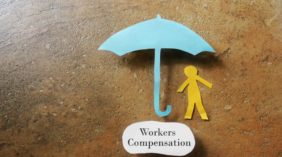 How to Find out if your Employer has Work Comp Insurance