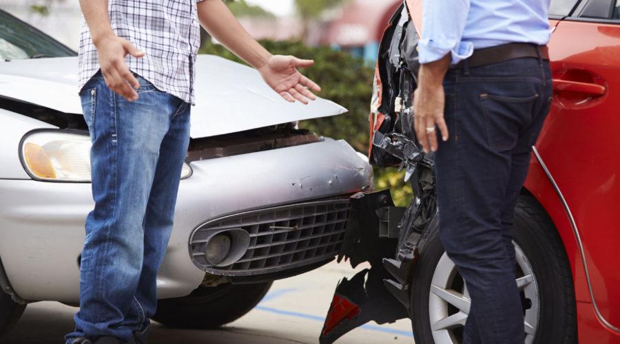 Understanding Minnesota No Fault Auto Accident Coverage