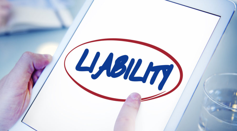 Premises Liability Injury Claims in Minnesota