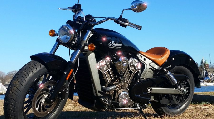 Minnesota Motorcycle Accidents And Injury Compensation