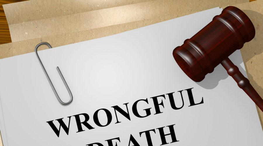 Wrongful Death in Minnesota