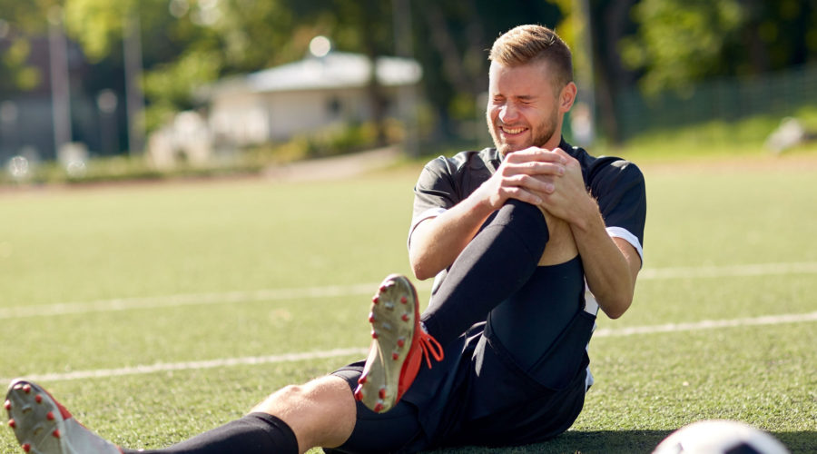 Can You Get Compensation For Injuries Suffered During Recreational Sports?