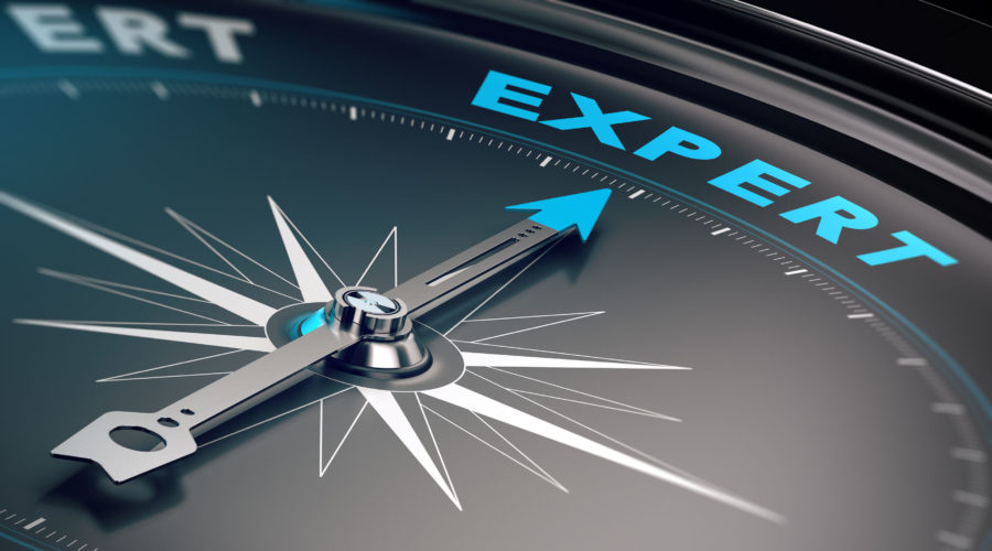 Types of Expert Witnesses In Personal Injury Cases
