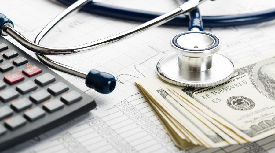 surgery pay