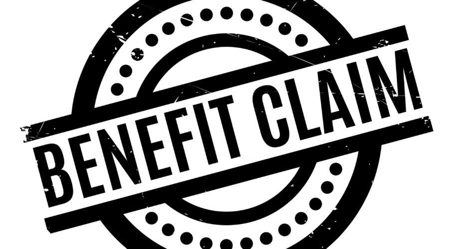 ptd benefits