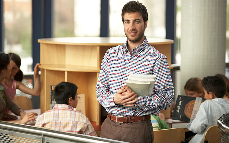 teachers workers compensation